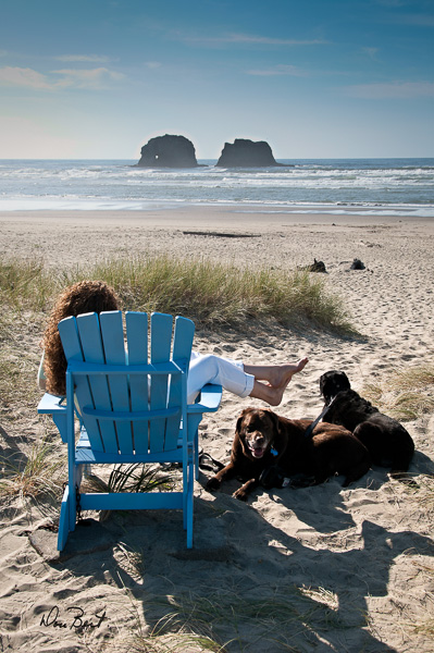 Adult dating oregon coast