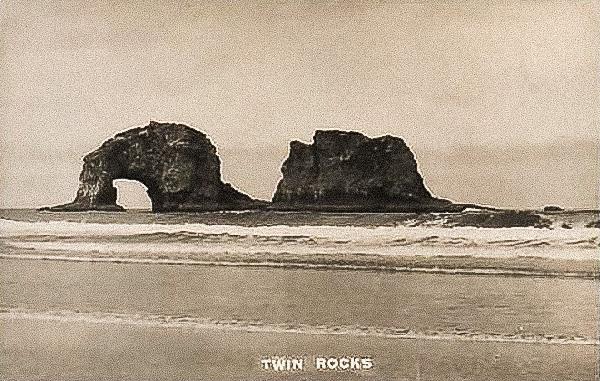 twinrocks16-Edit