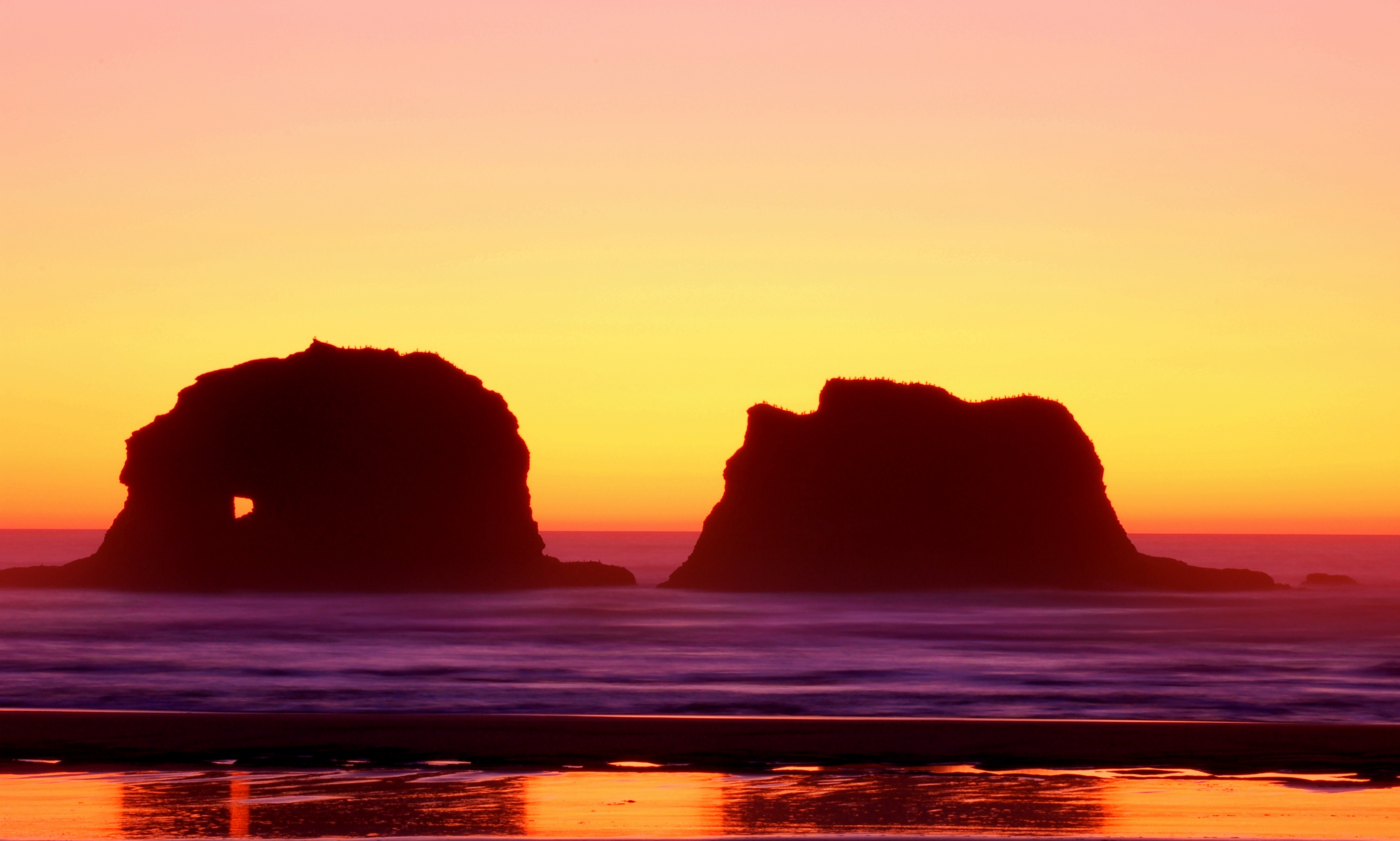 Twin-Rocks-Last-Light-2-1